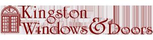 Kingston Windows & Doors