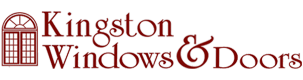 Kingston Windows & Doors